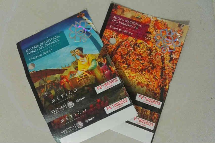 Le Guide Complet de Chichen Itza Mexique